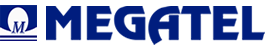MEGATEL S.R.L.