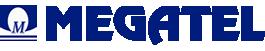 Megatel SRL